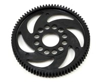 Axon TCS 48P Spur Gear