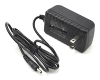 Ares AC Monitor Charger (AZSZ1021, AZSZ1022)