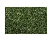 "Bachmann SceneScapes Grass Mat (Meadow) (100"" x 50"")"