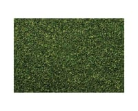 "Bachmann Scenescapes Grass Mat (Meadow) (50""x 34"")"