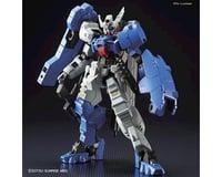 Bandai Gundam Astaroth Rinascimento (IBO)