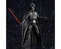 Bandai Spirits Star Wars 1/12 Darth Vader (Return Of The Jedi)