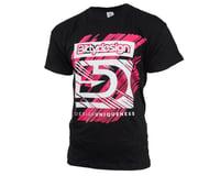 Bittydesign V4 Company T-Shirt (Black)