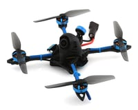 """BetaFPV X-Knight 4"""" Toothpick BNF Quadcopter Drone (TBS Crossfire)"""