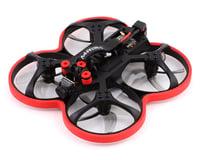 BetaFPV 95X V3 BTF Whoop Quadcopter Drone (Crossfire)