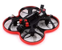 BetaFPV 95X V3 HD PNP Whoop Quadcopter Drone