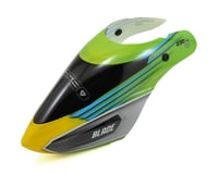 Blade Canopy 230s (Green) Blade 230s BLH1573