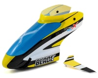Blade Canopy Stock mCP X BL BLH3909