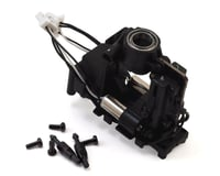 Blade 70 S Replacement Main Frame with Servos for the Helicopter BLH4204