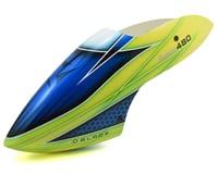 Blade Fusion 480 Fiberglass Canopy BLH4951