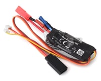 Blade 150 S Dual Brushless ESC for the BLH5448