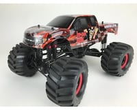 CEN Racing Hyper Lube 1/10 Scale RTR Monster Truck CEG8965