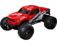 CEN Racing Reeper Mega Monster Truck 1/7 RTR w/HobbyWing ESC CEG9518