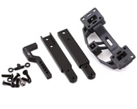 CEN Ford F450 Racing Aluminum Tow Hitch with 5.8mm Pivot Ball Bolt CEGCKD0450