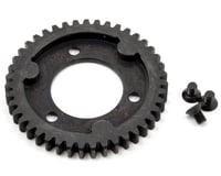 CEN Racing Steel Spur Gear 43T CEGGS087