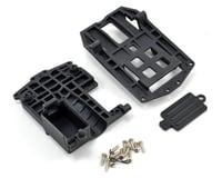CEN Radio & Battery Tray