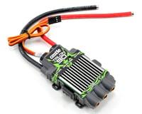 Castle Creations Talon 90 ESC 90A 25.2V CSE010-0097-00