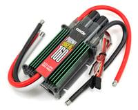 Castle Creations ESC Phoenix Edge 160 HV 50V 160 Amp CSE010-0103-00
