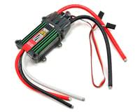 Castle Creations ESC Pheonix Edge 120Hv 50V 120 Amp CSE010-0104-00