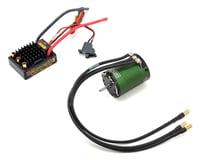 Castle Creations SV3 Sidewinder WP ESC 1406-4600 Sensored CSE010-0115-05
