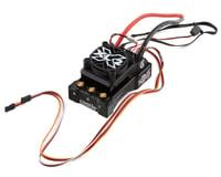 Castle Creations Mamba XLX 2 1/5 8S 33.6V ESC with 20A BEC CSE010-0167-00
