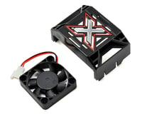 Castle Creations ESC Cooling Fan Monster X CSE011-0110-00