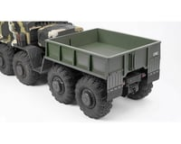 Cross RC BC-8 Bed Kit CZR97400458