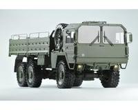 Cross RC MC6-C 1/12 6x6 Military Truck Kit CZRMC6C