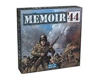Days of Wonder Memoir '44 Board Game