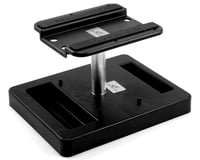 DuraTrax Pit Tech Deluxe Truck Stand Black DTXC2379