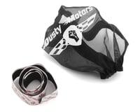 Dusty Motors Latrax Teton/Rally/SST Protection Cover (Black) (LaTrax 1/18 Teton)