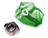 Dusty Motors Latrax Teton Protection Cover (Green) (LaTrax 1/18 Teton)