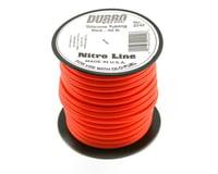 Dubro Nitro Line Red 50' DUB2242