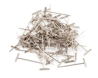 Dubro SS T Pins Large 1 1/2 Ss T Pins Large 1 1/2 DUB254
