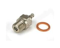 Dynamite Monster Truck Plug Low Nitro .18-.46 DYN2494