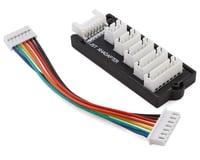 Dynamite Balancing Adapter Board XH DYN5032