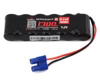 Dynamite 2/3A Flat EC3 Speedpack2 7.2V 1300mAh 6C NiMH Battery DYNB2112EC
