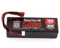 Dynamite 11.1V 5000 mAh 3S 30C LiPo Hardcase Deans Battery DYNB5033HD