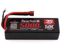 Dynamite 11.1V 5000 mAh 3S 50C LiPo Hardcase Deans Battery DYNB5035HD
