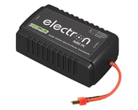 """EcoPower """"Electron Ni82 AC"""" NiMH/NiCd Battery Charger (1-8 Cells/2A/25W)"""