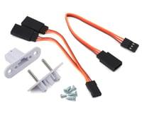 E Flite Hands-Free Connector for E-flite Habu STS EFL01561