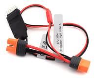 E Flite LED Regulator for Night E-flite Timber X EFL13854