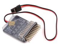 E Flite Light Controller: Draco X 2.0m EFLA520D (E-flite DRACO 2.0m)