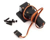 E-Flite E-flite Viper 70mm Main Gear 90?? Electric Retract EFLG131