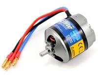 E-Flite Power 52 Outrunner Motor Brushless 590Kv EFLM4052A