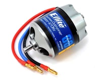 E-Flite Power 60 Outrunner Motor Brushless 470Kv EFLM4060B