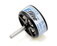 E-Flite 180 Motor Outer Housing & Shaft 2500Kv C-Ray 180 EFLM700501