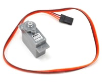 E-Flite Digital Micro Servo 13g EFLR7155 (E-flite Apprentice STS)