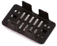 E Flite Battery Holder for Night Vapor EFLU1386 (E-flite UMX Vapor)