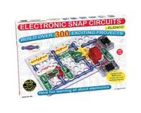 Elenco Electronics Snap Circuits 300-in-1 SC-300